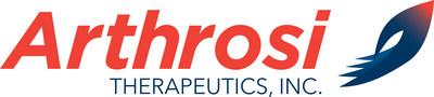 Arthrosi Therapeutics Logo