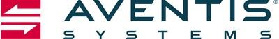 (PRNewsfoto/Aventis Systems, Inc.)