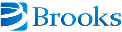 (PRNewsfoto/Brooks Automation)