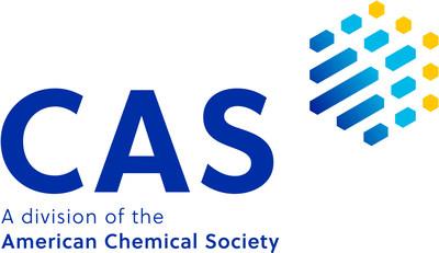 CAS Logo (PRNewsfoto/CAS)