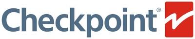 (PRNewsfoto/Checkpoint Systems, Inc.)