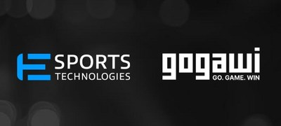 Esports Technologies Launches Wagering Platform in Thailand