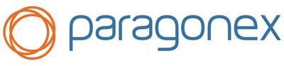ParagonEX Logo