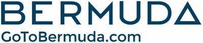 Bermuda Tourism Authority