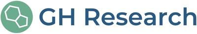 GH Research Logo