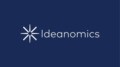 (PRNewsfoto/Ideanomics)