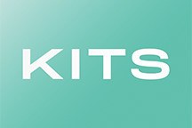 KITS Eyecare Ltd. Logo (CNW Group/KITS Eyecare Ltd.)