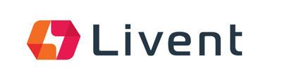 Livent Corporation (PRNewsfoto/Livent Corporation)