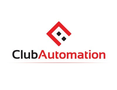 Club Automation is a Chicago-based provider of club management software to over 400 facilities. (PRNewsfoto/Daxko)