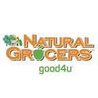 Natural Grocers by Vitamin Cottage, Inc. Announces Second Quarter Fiscal Year 2021 Earnings Conference Call and Webcast