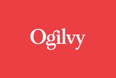 (PRNewsfoto/Ogilvy)