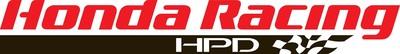 honda_performance_development__inc__honda_racing_logo