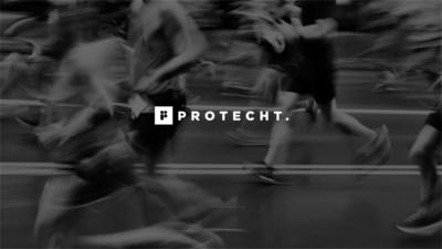 Protecht Running