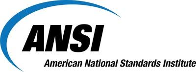 (PRNewsfoto/American National Standards Ins)