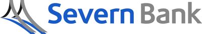 Severn Bank logo