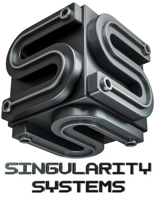 Singularity Systems Inc. is a global provider of artificial intelligence solutions for intelligent document processing and predictive analytics to help customers get value from their data. The platform is self-training and adapting, providing real time interaction between the human and AI to empower business users to build highly accurate models with small sample sizes, delivering value in days rather than months.