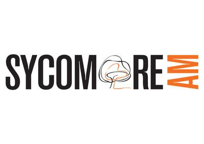 Sycomore AM Logo