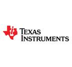 Texas Instruments board declares second quarter 2021 quarterly dividend