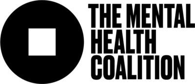 (PRNewsfoto/The Mental Health Coalition)