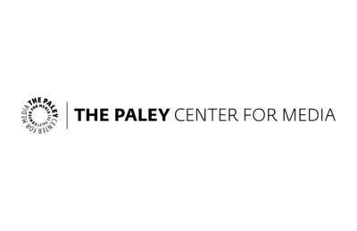 (PRNewsfoto/Paley Center for Media)