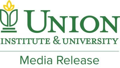 Union Institute & University logo (PRNewsfoto/Union Institute & University)