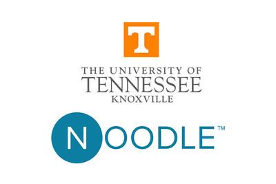 UT/Noodle