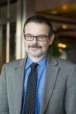Michael Deininger, MD, PhD
