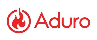 Aduro Logo (PRNewsfoto/Aduro Inc.)