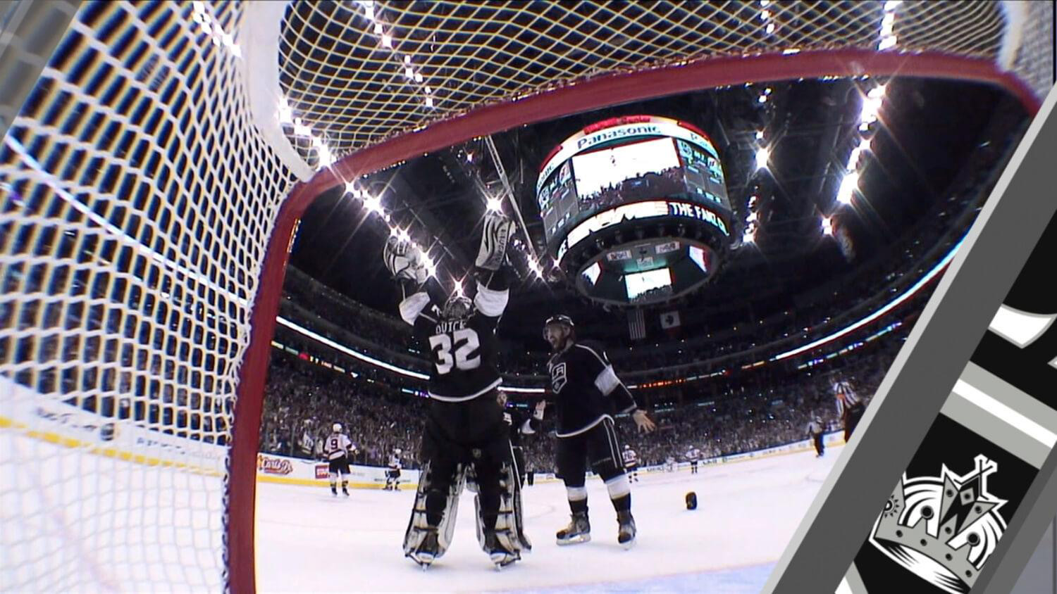 AEG Sports stays focused on customer experience goals, responding to challenges and fan concerns with help from analytics in the cloud from SAS Viya and Microsoft Azure.
