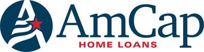 AmCap Logo