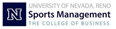 University of Nevada, Reno Sports Management
