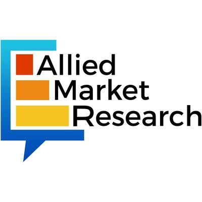 Allied Market Research Logo