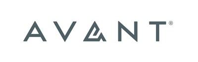Avant Logo (PRNewsfoto/Avant)