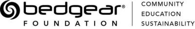 BEDGEAR Foundation