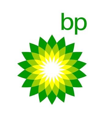 BP Logo (PRNewsfoto/BP)