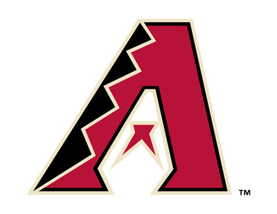 Arizona Diamondbacks Logo