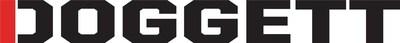 Doggett Logo (PRNewsfoto/Doggett Equipment Services Group)
