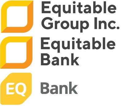 (CNW Group/Equitable Group Inc.)