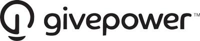 GivePower Logo