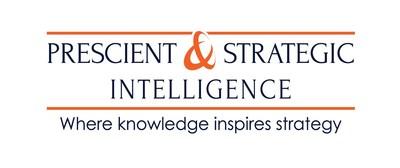 P and S Intelligence Logo