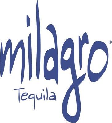 Milagro Tequila Logo