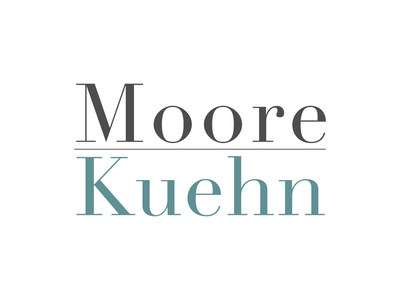 (PRNewsfoto/Moore Kuehn, PLLC)
