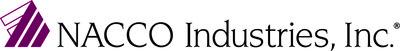 Logo with TM (PRNewsfoto/NACCO Industries, Inc.)