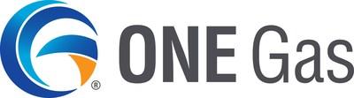 (PRNewsfoto/ONE Gas, Inc.)
