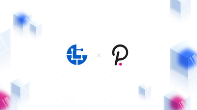 PARSIQ Now Integrated Into Polkadot