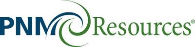 PNM Resources (PRNewsFoto/PNM Resources, Inc.) (PRNewsfoto/PNM Resources, Inc.)