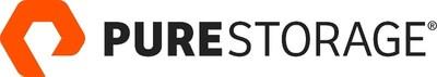 www.purestorage.com (PRNewsFoto/Pure Storage) (PRNewsfoto/Pure Storage)