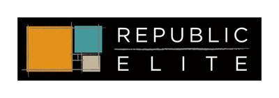 Republic Elite