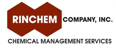 Rinchem Company, Inc. (PRNewsfoto/Rinchem Company, Inc.)