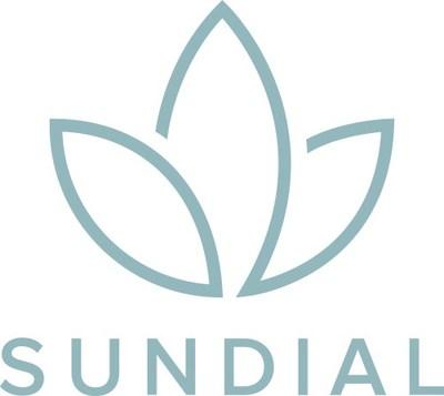 Sundial Growers (CNW Group/Sundial Growers Inc.)